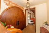6934 Shafter Road - Photo 5
