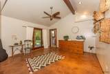 6934 Shafter Road - Photo 8