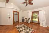6934 Shafter Road - Photo 9