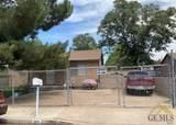 815 Watts Drive - Photo 1