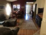 9405 Thoreau Avenue - Photo 3