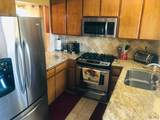 9405 Thoreau Avenue - Photo 4