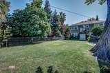 315 Oleander Avenue - Photo 36