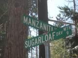 45798 Manzanita - Photo 1