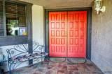 2612 El Portal Drive - Photo 8