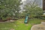 9411 Chantilly Lane - Photo 38