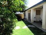 7108 Sandrinilla Street - Photo 9