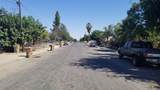 11110 San Emidio Street - Photo 4