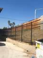 1313 Bernard Street - Photo 21