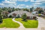13541 Cedar Creek Avenue - Photo 1