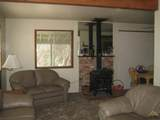45042 45042 Forest Drive - Photo 6