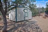 21521 Quail Springs Road - Photo 29