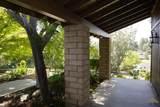6415 Troon Court - Photo 12