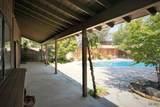 6415 Troon Court - Photo 29