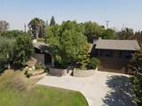 6415 Troon Court - Photo 9