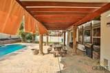 5512 Tapia Court - Photo 25