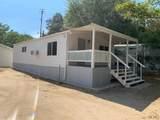 133 Pinewood Drive - Photo 1