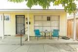 506 Jackson Street - Photo 2