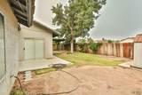4301 Southern Breeze Drive - Photo 34