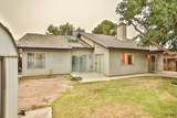 4301 Southern Breeze Drive - Photo 35