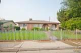 1116 San Vicente Drive - Photo 1