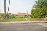1116 San Vicente Drive - Photo 14