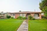 1116 San Vicente Drive - Photo 2