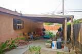 1116 San Vicente Drive - Photo 3