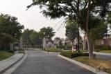 304 Tiffany Drive - Photo 28