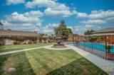 13300 Spring Mountain Avenue - Photo 9