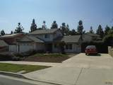 15250 Pine Lane - Photo 1