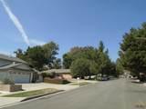 15250 Pine Lane - Photo 37