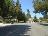 15250 Pine Lane - Photo 38