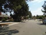 15250 Pine Lane - Photo 39