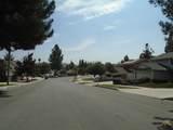 15250 Pine Lane - Photo 40