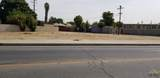 320 Shafter Avenue - Photo 1
