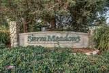3504 Sierra Meadows Drive - Photo 36