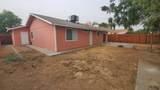 2206 Sierra Vista Avenue - Photo 18