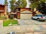 4115 Pinewood Lake Drive - Photo 1