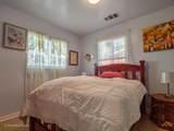 1634 Belmont Street - Photo 6