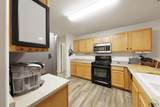 12213 Hill Country Drive - Photo 10