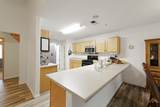 12213 Hill Country Drive - Photo 11