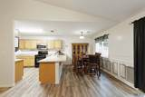 12213 Hill Country Drive - Photo 12