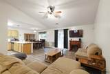 12213 Hill Country Drive - Photo 13