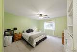 12213 Hill Country Drive - Photo 14