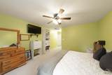 12213 Hill Country Drive - Photo 15