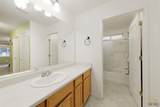 12213 Hill Country Drive - Photo 16