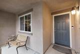 12213 Hill Country Drive - Photo 2