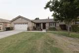 12213 Hill Country Drive - Photo 31