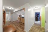 12213 Hill Country Drive - Photo 4